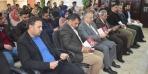 زيارة منظمة DRC الى الكلية التقنية الادارية /الموصل